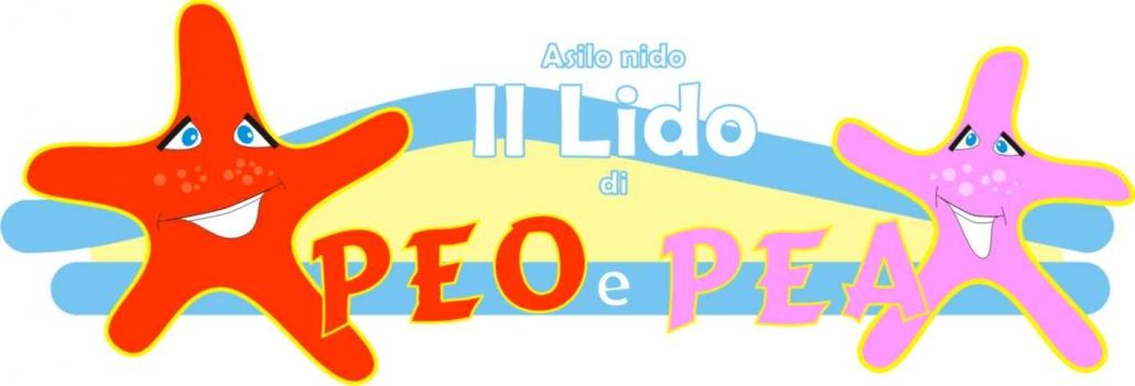 Il Lido di Peo e Pea - Nidi Privati Torino